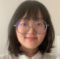 Yilin Chen