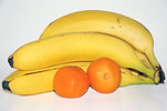 bananas-and-oranges-1024x680.jpg