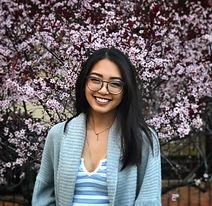 Isabella Ho