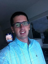 Sebastian Carrasco Pro