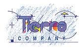 Tierra Color.jpg