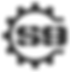 HD S9 Eng Logo.png