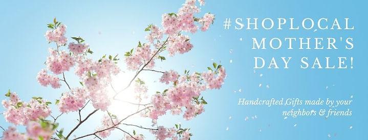 Cherry Blossom Facebook Cover (1).jpg