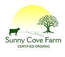 Sunny Cove Farm logo.jpg