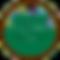 usda-organic-logo-300x300.png
