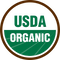 usda-organic-logo-300x300.png