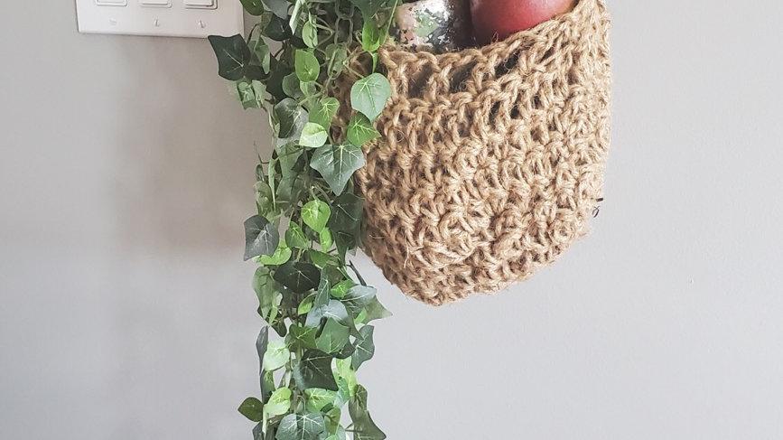 XL Produce Basket
