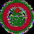 logo-nofa-ny-certified-llc-2011.png