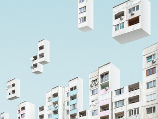 Building Work-Life Boundaries in the WFH Era - HBR
