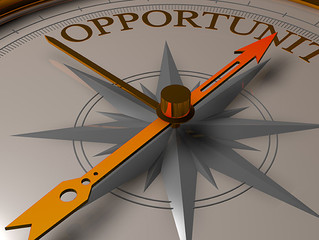 10 Guidelines for Creating Opportunities in a Time of Crisis - Wharton