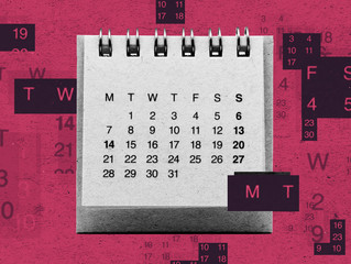Don't Let Employees Pick Their WFH Days - HBR