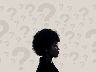 Good Leadership Is About Asking Good Questions - HBR