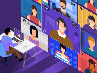 Insights to improve your remote meetings - MIT