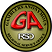 GA logo redrawn small.webp