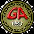 GA logo redrawn small.webp