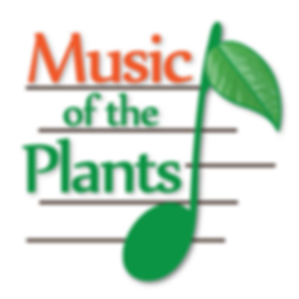 Music of the plants logo resized.jpg.png
