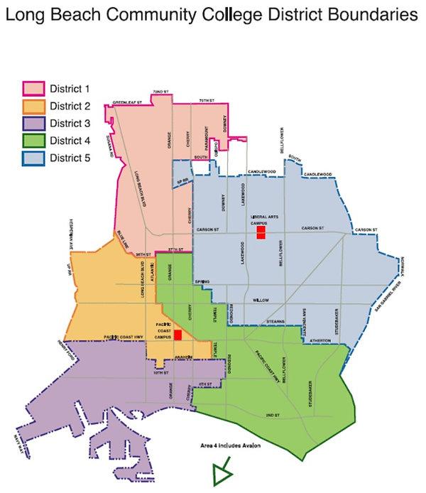 LBCC Trustee Map.jpg