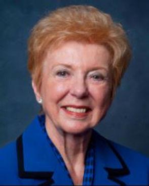 Beverly ONeill.JPG