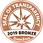smallprofile-BRONZE2019-seal.png
