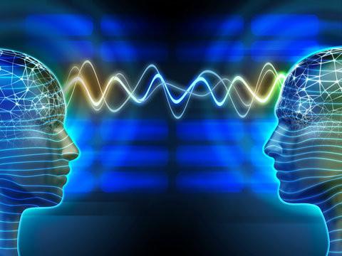 Am I Hearing Things? Telepathy in Extraordinary Experiences