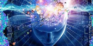 Divided Minds: Is Consciousness Inside or Outside of the Brain?