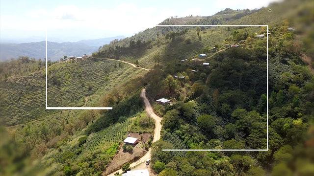 Más de 1,950 KM de Carretera atenderá FCN mediante convenio con el Gobierno de la República