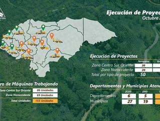 FCN demuestra su compromiso con los productores a nivel nacional