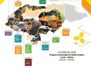 Boletín Informativo Fondo Cafetero Nacional Mes de Agosto