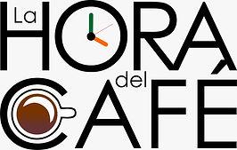 LA_HORA_DEL_CAFÉ.jpeg