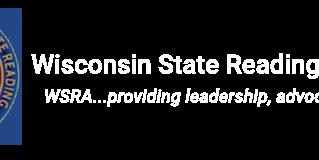 Wisconsin, WSRA Literacy Presentation