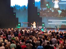 Florida, Bayside Community Church Worship Wednesday Message
