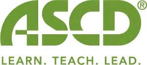 ASCD Empower 17 Conference in  California
