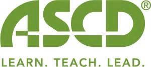Boston ASCD Conference Presentation