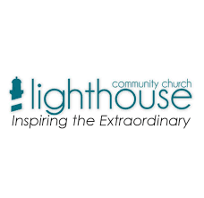 Ireland LightHouse Church Women's Leadership Session