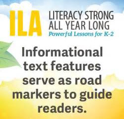 Literacy Strong