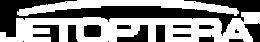 logo-header jetoptera.png