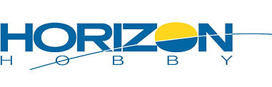 LogoHorizon.jpg