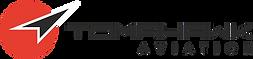 tomahawk-aviation-logo.png