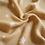 Thumbnail: Детский плед. Шерсть/акрил. Мелкие звезды.
