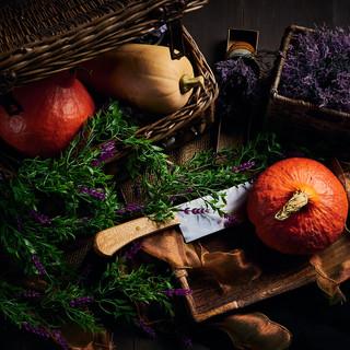 Web Gastro_0 13.jpg