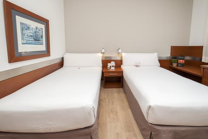 Hoteles-1.jpg