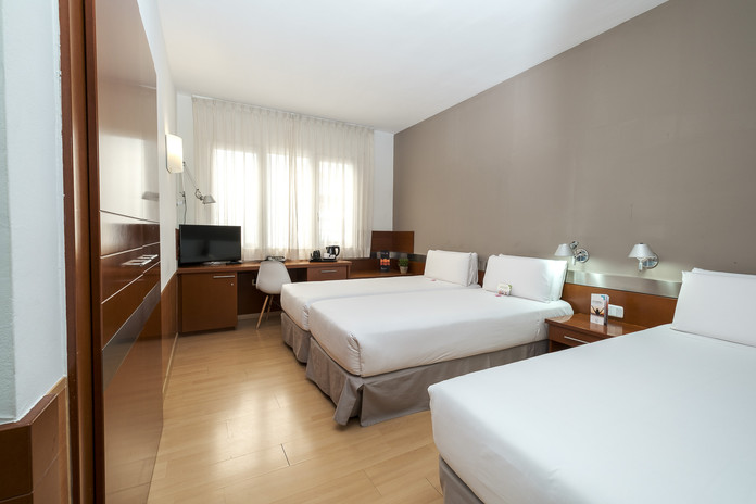 Hoteles-3.jpg