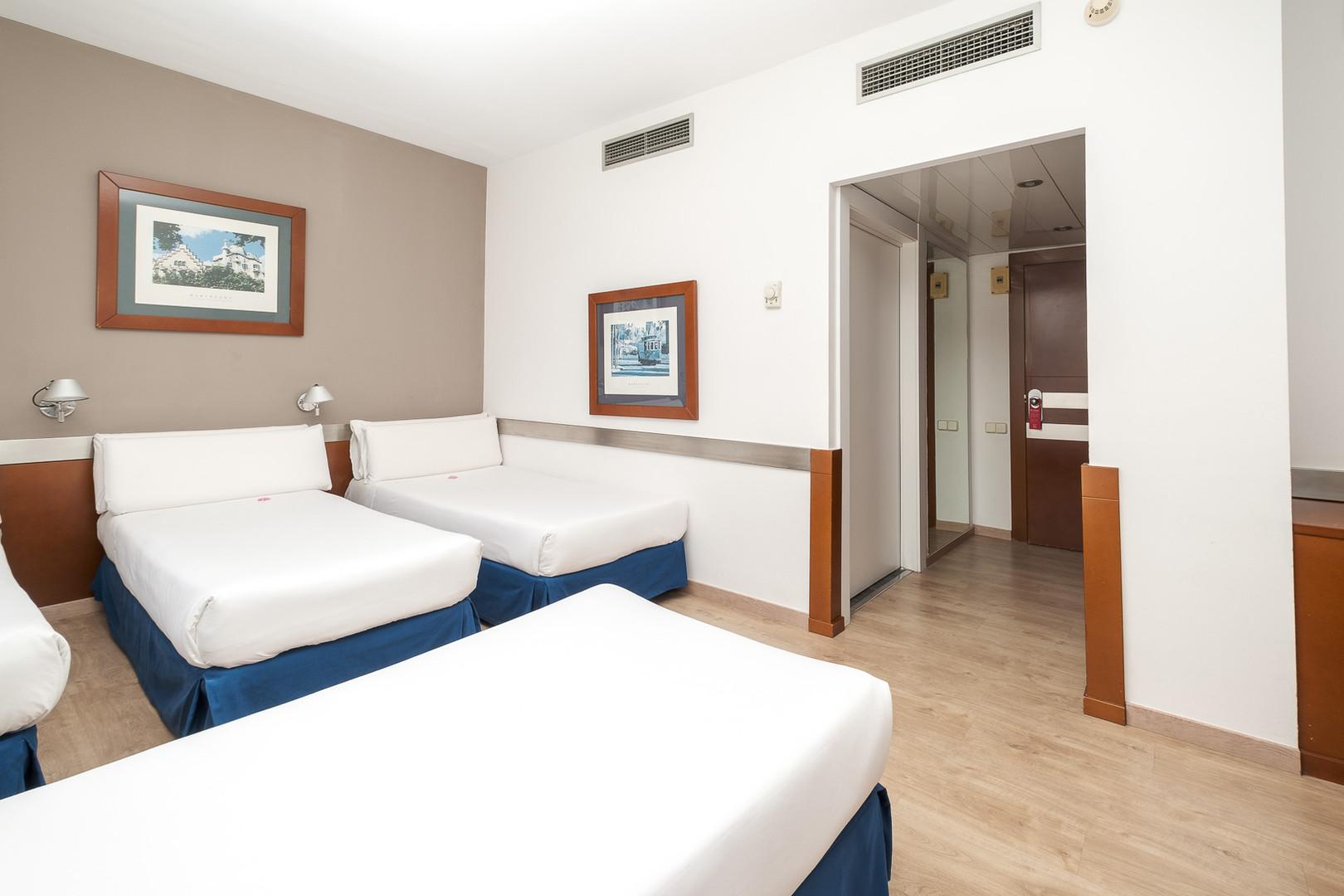 Hoteles-2.jpg