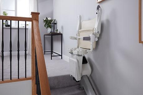 1100-folded-upstairs-2_edited.jpg