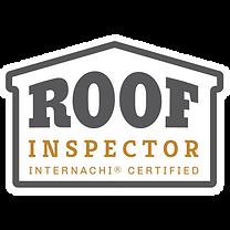 nashville roof inspector InterNACHI