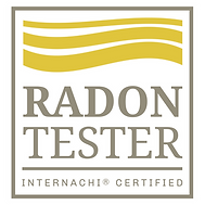 nashville radon tester InterNACHI