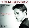 Tchaik CD Cover.jpg