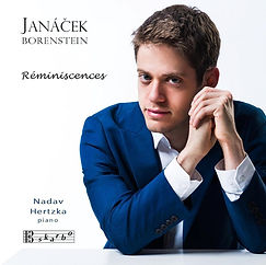 JANACEK Cover.jpg