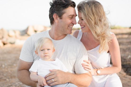 O'Mara Family - HighRes (4).jpg