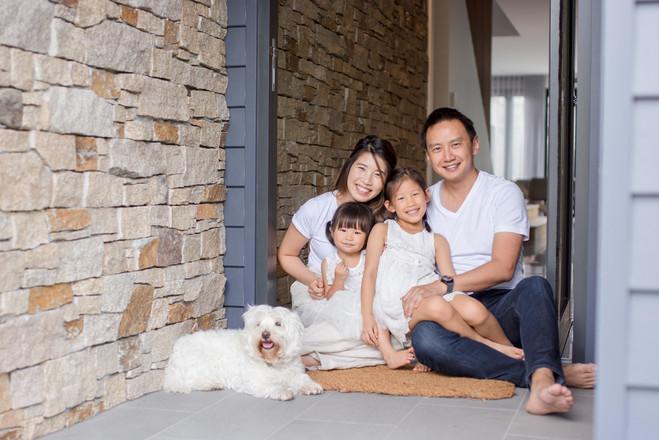 Riu Family - WebSize (66).jpg